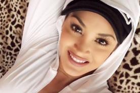 Micheille Soifer estrena look a lo Kylie Jenner