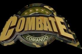 ¿Novedades?: Filtran los nombres de los integrantes de la nueva temporada de Combate
