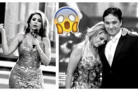 ¿Tocó su corazón?: Gisela Valcárcel lo confiesa todo lo que no esperabas sobre Roberto Martínez