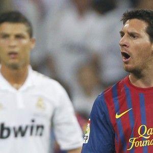 DirecTV en vivo: Barcelona vs  Real Madrid (3-2) - Supercopa de España