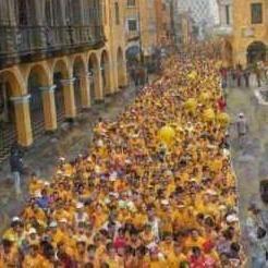 Video: Maratón Nike 10K Lima fue un éxito