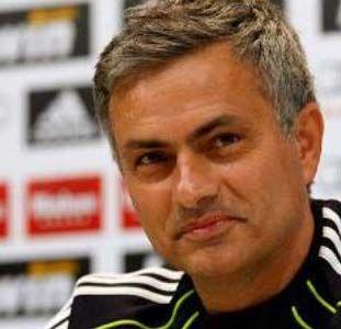 Real Madrid: Los 12 retos de Mourinho para el 2012