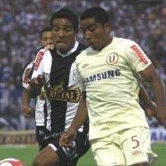 Fútbol Peruano: Programación para el 9 y 10 de Noviembre