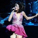 Selena Gomez se presentará esta noche en Bailando con las estrellas