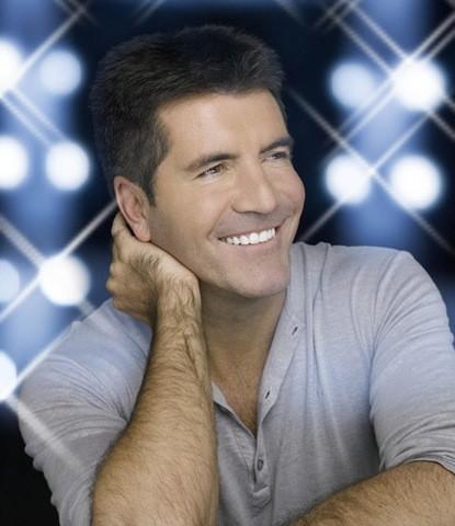 Simon Cowell afirma estar consternado por su conducta en American Idol