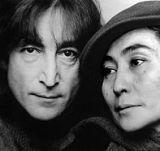 John Lennon: Sus 10 más grandes éxitos musicales