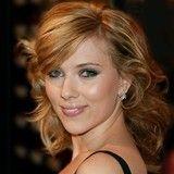 Scarlett Johansson está enfocada en debutar como directora