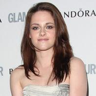 Kristen Stewart describe su papel de Blancanieves como temerario