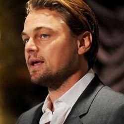 Leonardo DiCaprio será un asesino entrenado en Japón en el filme Satori