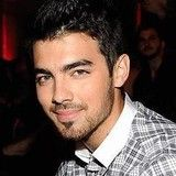Joe Jonas será invitado especial en el reality show Top Chef
