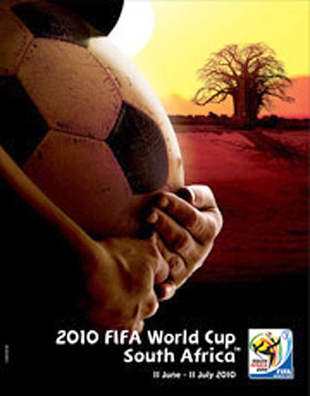 Mundial Sudáfrica 2010: España derrota 1 a 0 a Corea del Sur