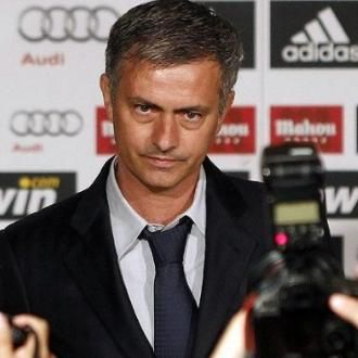 Fútbol internacional: Mourinho es el mejor técnico en la UEFA