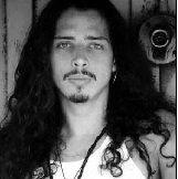 Chris Cornell anuncia nuevo disco de Soundgarden para el próximo año (Video)