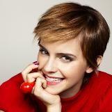 Emma Watson protagonizaría Los Miserables