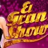 El Gran Show: Gisela Valcárcel inicia la segunda temporada del 2011 (Video)
