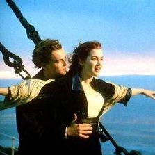 Titanic regresará a la pantalla grande en 3D