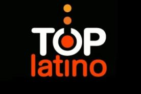 Top Latino eligió a On the floor como la canción del 2011