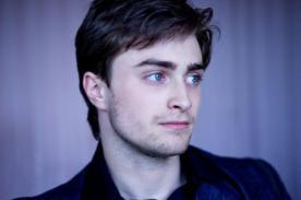 Daniel Radcliffe sorprenderá en película para adultos