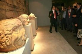 Conoce más de los 35 museos del Centro Histórico de Lima en un solo lugar