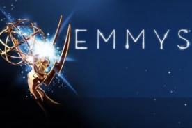Premios Emmy 2012: Todo listo para el evento