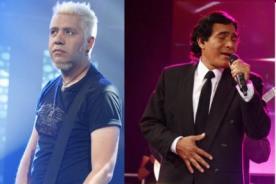 Yo Soy: James Hetfield y Julio Iglesias peruanos son sentenciados - Video