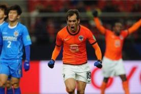 Mundial de Clubes 2012: Monterrey enfrentará al Chelsea en semis - Video