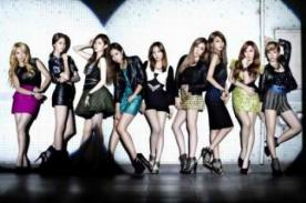 Girls Generation (SNSD) realizará un concierto virtual