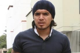 'Loco' Vargas: Puedo jugar aún cuatro o cinco años a buen nivel - Video