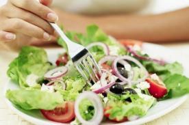 Dieta depurativa: Una buena opción para eliminar toxinas y bajar de peso