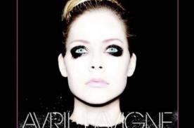 Avril Lavigne revela portada de nuevo álbum y estrena cuenta en Instagram
