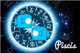 Horóscopo de hoy: PISCIS - Por Alessandra Baressi (31 de Agosto de 2013)