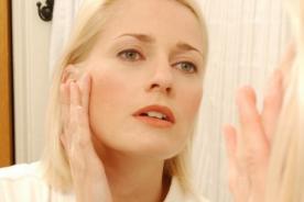 Belleza: Malos hábitos de vida provocan envejecimiento precoz
