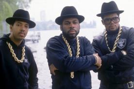 Run D.M.C: Los mejores temas del mítico grupo de hip hop - Videos