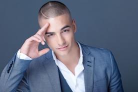 Video: El reggaetonero 'Maluma' participará en la Teletón 2013