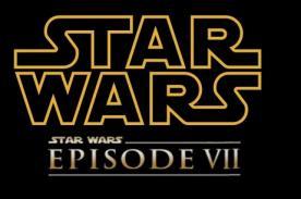 Estudios Walt Disney anuncia fecha de estreno de Star Wars VII