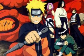 Manga Naruto 657: Lee el nuevo capítulo de Naruto en español