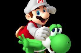 Friv: Pasa los más difíciles obstáculos con juego Friv de Mario Bros - Online gratis
