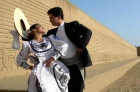 La Marinera: Cuál es el verdadero origen de esta bella danza