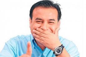 Juan Carlos Orderique tendrá su propio programa de televisión