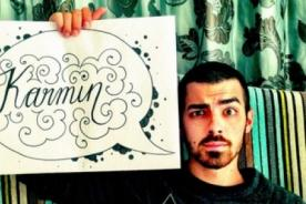 Joe Jonas  defiende a Demi Lovato, Selena Gómez y Miley Cyrus