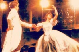 Carly Rae Jepsen comparte secretos de la obra musical 'Cinderella'