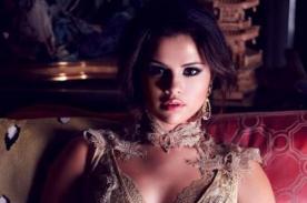 Selena Gomez será premiada por su labor solidaria con UNICEF
