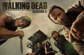 Creador de The Walking Dead exige cancelación inmediata de la serie