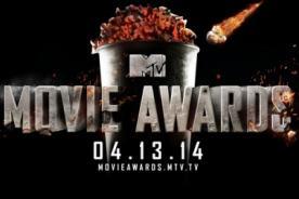 MTV Movie Awards 2014: Entérate cuáles son las películas nominadas
