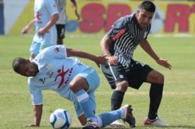 Alianza Lima: Alineación titular para el encuentro ante Real Garcilaso - Copa Inca