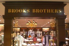 Los Muppets vestirán ropa de Brook Brothers en su nueva película