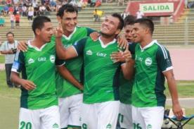 Los Caimanes vs. Cienciano: Transmisión en vivo por CMD - Copa Inca 2014