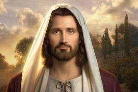 Mensajes de Semana Santa cortos: Para reflexionar en esta festividad