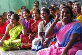 Político hindú afirma que víctimas de violación deben ser ahorcadas