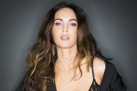 Cumpleaños de Megan Fox: Así lucía antes de que fuera famosa (Fotos)